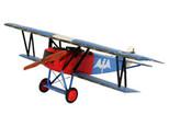 Revell Fokker D VII 04194