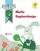 Mutlu Kaplumbağa