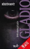 Gladio - Devleti Yöneten Gizli Güçler