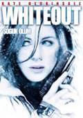 Whiteout - Soğuk Ölüm