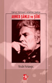 Ahmed Şamlu ve Şiiri - Yanlız Yürüyen Adamın Şarkısı