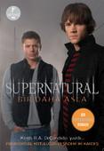 Supernatural - Bir Daha Asla