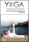 Yoga Başlangıç Programı