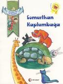 Somurtkan Kaplumbağa