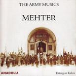 The Army Musics(Anadolu)