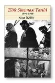 Türk Sineması Tarihi (1896-1960)