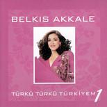 Türkü Türkü Türkiyem 1