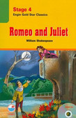 Romeo And Juliet Stage 4