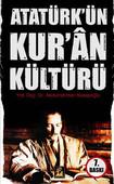 Atatürk'ün Kur'an Kültürü