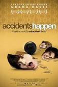 Accidents Happen - Şeytan Karışmış