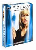 Medium Season 2 - Medium Sezon 2