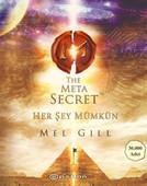 Meta Secret - Herşey Mümkün