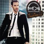 Fashion-U by Hüseyin Karadayı