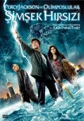 Percy Jackson & Olympians The Lightning Thief - Percy Jackson & Olimposlular Simsek Hirsizi (SERI 1)