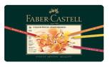 Faber-Castell Polychromos Kuru Boya Kalemi 36 Renk 5188110036