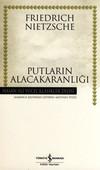 Putların Alacakaranlığı - Hasan Ali Yücel Klasikleri