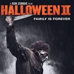 Halloween 2 - Katliam