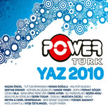 Power Türk Yaz 2010