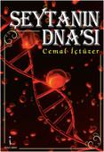Şeytanın DNA'sı