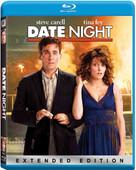 Date Night - Çılgın Bir Gece