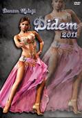 Dansın Meleği 2011