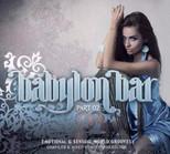 Babylon Bar 2 by Gülbahar Kültür SERI