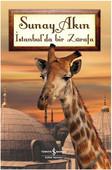 İstanbul'da Bir Zürafa