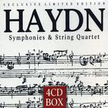 4Cd/Box-Haydn