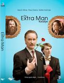 The Extra Man - Kavalye