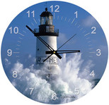 Art Puzzle Ar Men Lighthouse 4141 570' lik