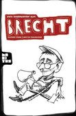 Yeni Başlayanlar İçin Brecht