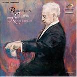 Chopin:Nocturnes