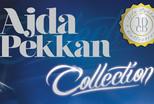 Collection 10 CD BOX SET