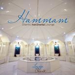 Hammam-Lounge Orient