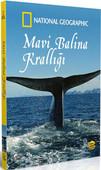 National Geographic: Mavi Balina Kralligi