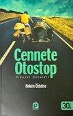 Cennete Otostop