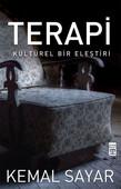 Terapi - Kültürel Bir Eleştiri