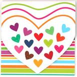 Big KAM 11 Kalpler(özel kesim) Mık.Kare Ayraç