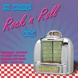 The Greatest Rock 'N' Roll Album