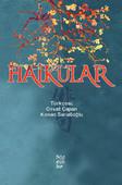 Haikular