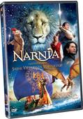 The Chronicles Of Narnia:The Voyage Of The DawnTreader-NarniaGünlükleri:Safak Yildizi'nin Y.(SERI 3)