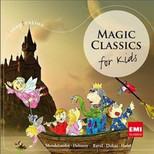 Magic Classics: For Kids