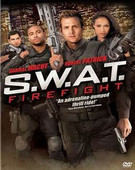 S.W.A.T: Fire Fight - Özel Tim: Çatisma