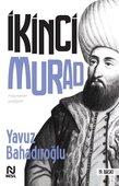 II. Murad