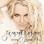 Femme Fatale'ee Version'