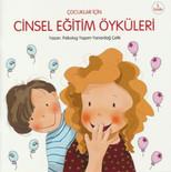 Cinsel Eğitim Öyküleri (çocuklar için)
