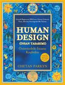 Human Design  - İnsan Tasarımı