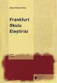 Frankfurt Okulu Eleştirisi
