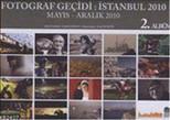 Fotoğraf Geçidi İstanbul 2010 2. Albüm - Mayıs-Aralık 2010