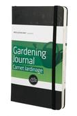 Moleskine Passions Journal Garden Journal Hardcover